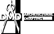 DMD Home Plans